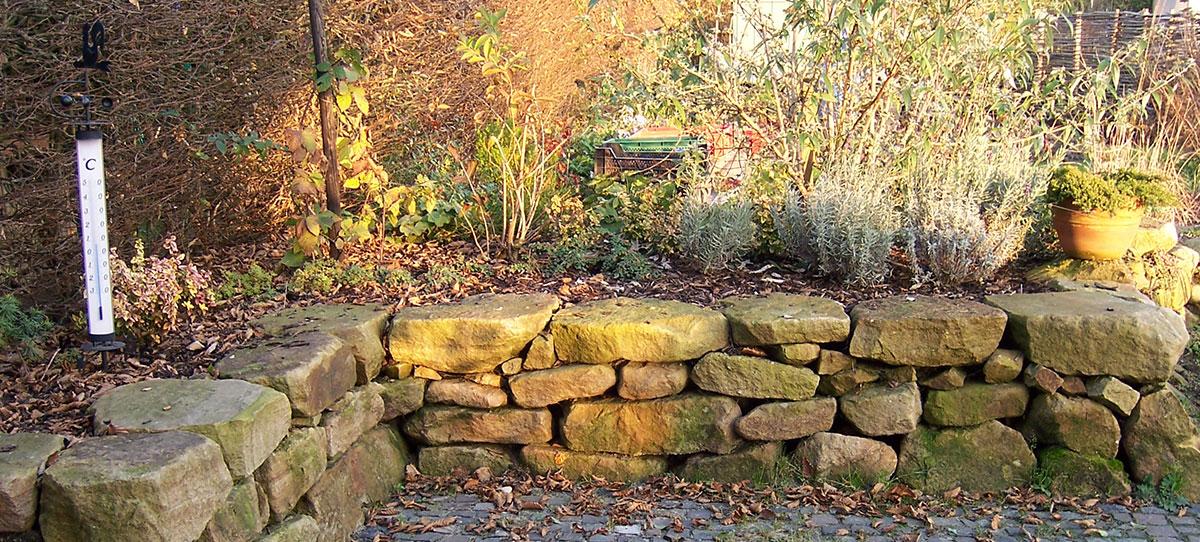 Gartengestaltung43