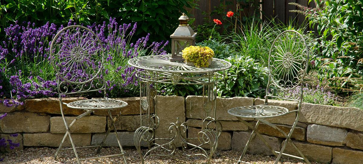 Gartengestaltung71